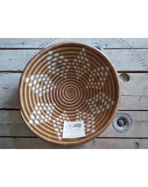 V kruhu (velká)